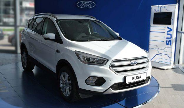 ford-kuga-prodajna-akcija-2018-proauto-02
