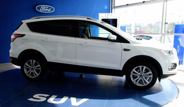 ford-kuga-prodajna-akcija-2018-proauto-03