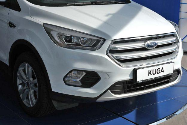 ford-kuga-prodajna-akcija-2018-proauto-08