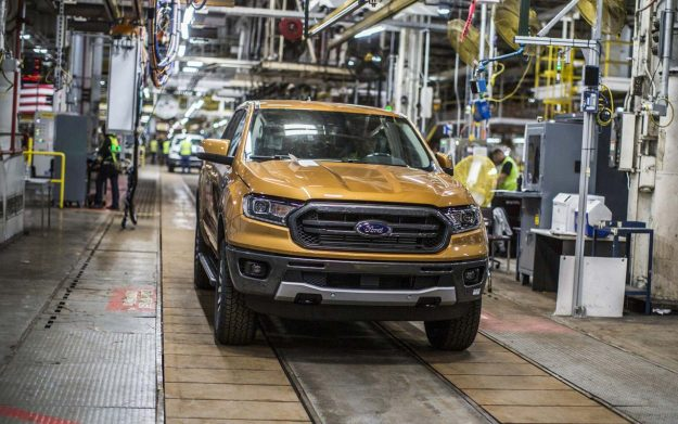 ford-ranger-production-in-usa-2018-proauto-04
