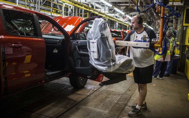 ford-ranger-production-in-usa-2018-proauto-05