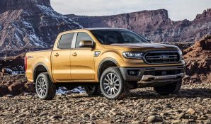 ford-ranger-production-in-usa-2018-proauto-06
