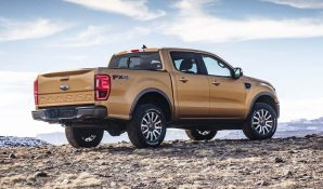 ford-ranger-production-in-usa-2018-proauto-07