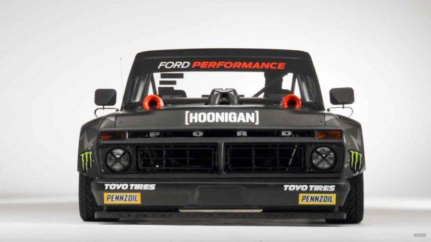 hoonitruck-ford-f150-pick-up-hoonigan-ford-performance-ken-block-2018-proauto-01