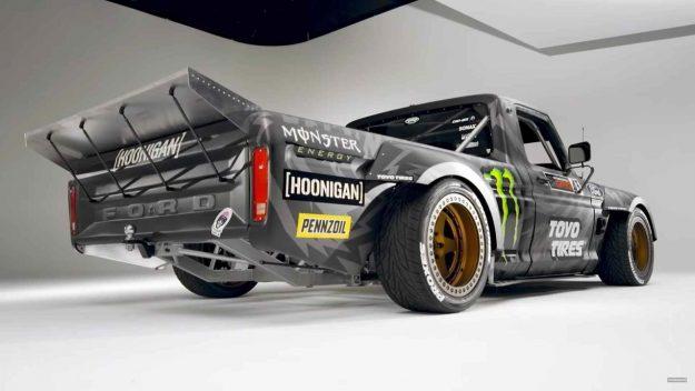 hoonitruck-ford-f150-pick-up-hoonigan-ford-performance-ken-block-2018-proauto-04