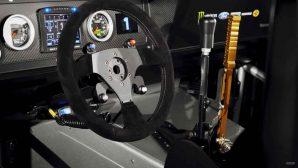 hoonitruck-ford-f150-pick-up-hoonigan-ford-performance-ken-block-2018-proauto-05