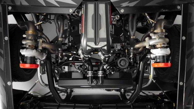 hoonitruck-ford-f150-pick-up-hoonigan-ford-performance-ken-block-2018-proauto-08