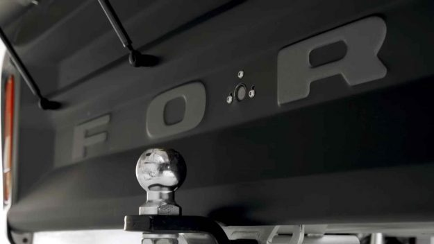 hoonitruck-ford-f150-pick-up-hoonigan-ford-performance-ken-block-2018-proauto-10