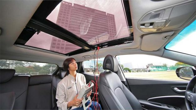 hyundai-motor-group-automobili-sa-krovnim-solarnim-panelima-za-dopunjavanje-baterija-hyundai-i-kia-2018-proauto-02