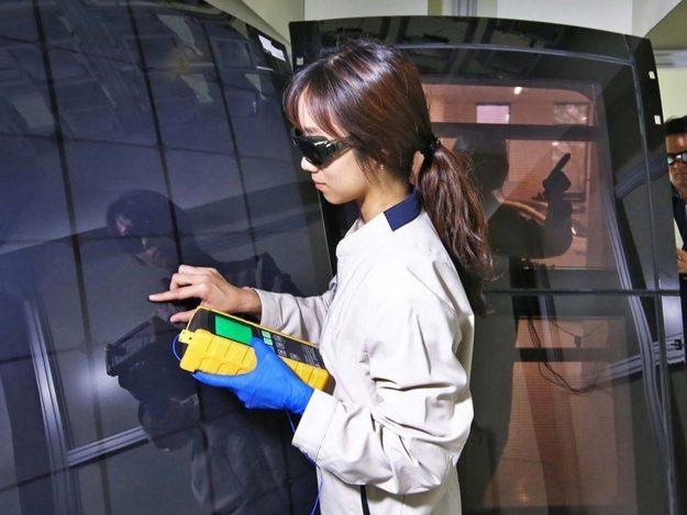 hyundai-motor-group-automobili-sa-krovnim-solarnim-panelima-za-dopunjavanje-baterija-hyundai-i-kia-2018-proauto-03