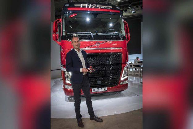 isporucen-milioniti-kamion-volvo-fh-2018-proauto-02