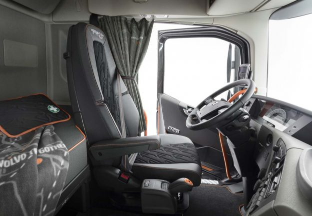 isporucen-milioniti-kamion-volvo-fh-2018-proauto-03