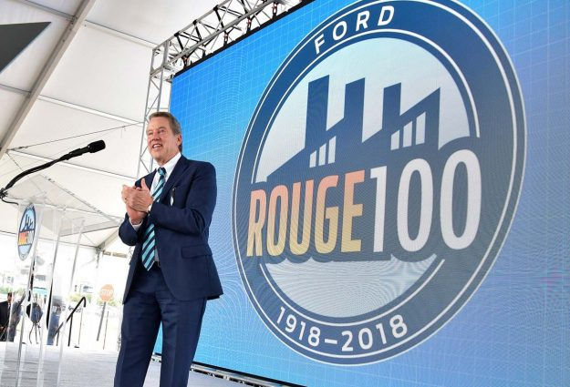jubilej-100-godina-ford-factory-ford-river-rouge-complex-2018-proauto-03
