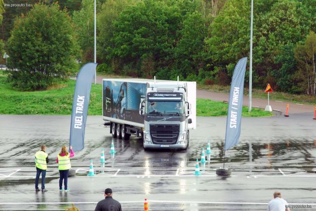 kamioni-volvo-trucks-driver-challenge-2018-proauto-05