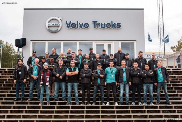 kamioni-volvo-trucks-driver-challenge-2018-proauto-12
