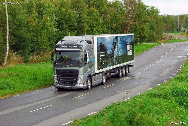 kamioni-volvo-trucks-driver-challenge-2018-proauto-17