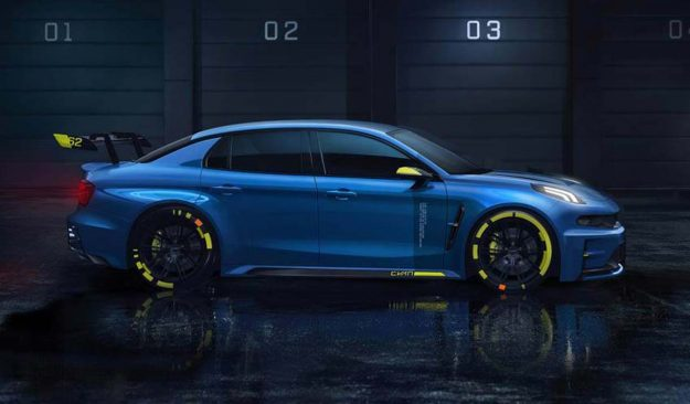 lynk-co-03-cyan-concept-cyan-racing-tcr-fia-wtcr-2018-proauto-02