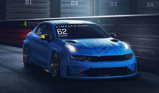 lynk-co-03-cyan-concept-cyan-racing-tcr-fia-wtcr-2018-proauto-03