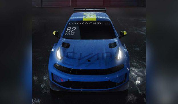 lynk-co-03-cyan-concept-cyan-racing-tcr-fia-wtcr-2018-proauto-04
