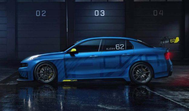 lynk-co-03-cyan-concept-cyan-racing-tcr-fia-wtcr-2018-proauto-06