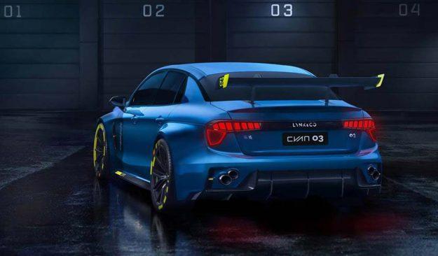lynk-co-03-cyan-concept-cyan-racing-tcr-fia-wtcr-2018-proauto-07