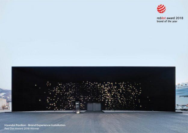 nagrada-red-dot-award-2018-brand-of-the-year-2018-hyundai-motor-proauto-06