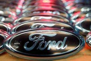 Ford neće izlagati na predstojećem sajmu automobila u Ženevi