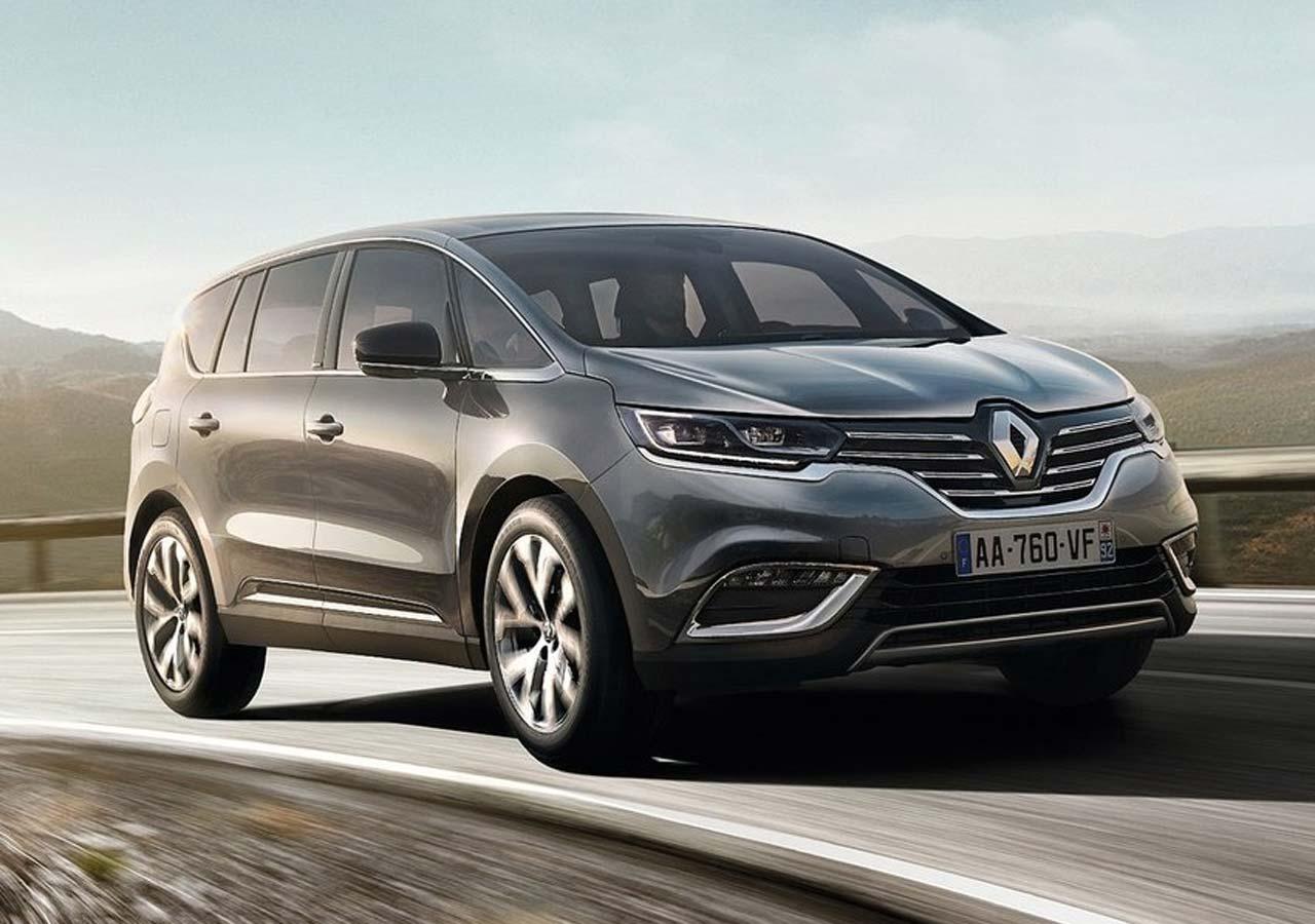 Model-Renault-Espace