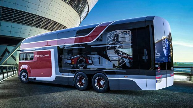 porsche-volkswagen-renntransporter-concept-teaser-2018-proauto-02