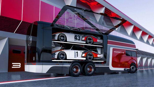 porsche-volkswagen-renntransporter-concept-teaser-2018-proauto-03