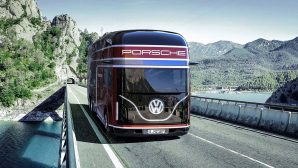 porsche-volkswagen-renntransporter-concept-teaser-2018-proauto-05