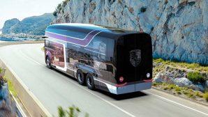 porsche-volkswagen-renntransporter-concept-teaser-2018-proauto-06