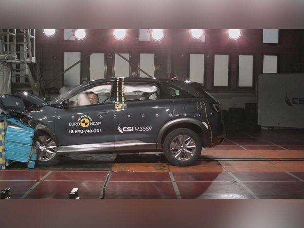 sigurnost-euroncap-test-hyundai-nexo-testing-2018-proauto-03