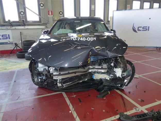 sigurnost-euroncap-test-hyundai-nexo-testing-2018-proauto-04