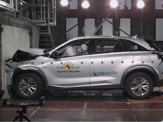 sigurnost-euroncap-test-hyundai-nexo-testing-2018-proauto-05