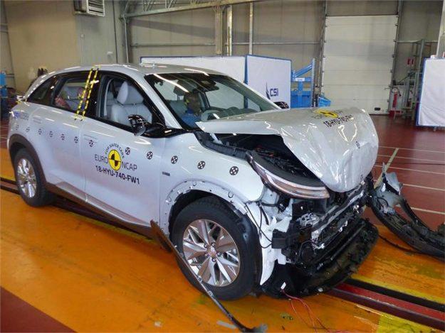 sigurnost-euroncap-test-hyundai-nexo-testing-2018-proauto-06