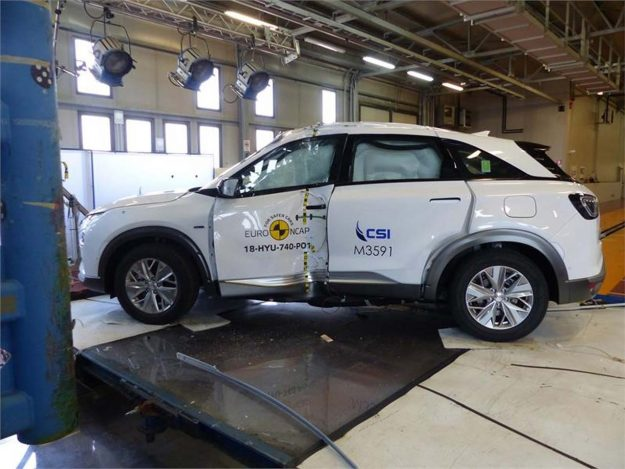 sigurnost-euroncap-test-hyundai-nexo-testing-2018-proauto-08