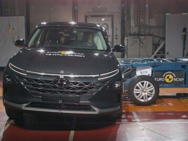sigurnost-euroncap-test-hyundai-nexo-testing-2018-proauto-09
