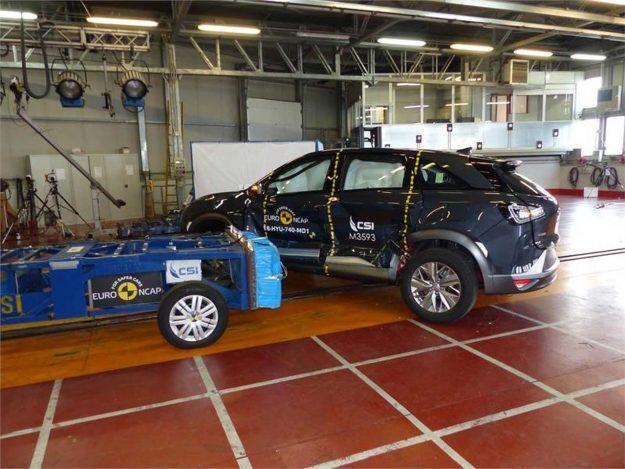 sigurnost-euroncap-test-hyundai-nexo-testing-2018-proauto-10
