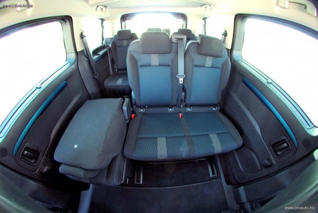 test-peugeot-traveller-active-l2-20-bluehdi-150ks-bvm6-ss-2018-proauto-58