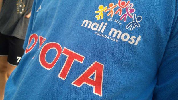 toyota-i-ambasada-japana-sponzori-sportska-akademija-mali-most-mostar-2018-proauto-05
