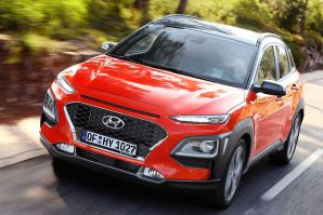 Hyundai ostvario rekordnu prodaju u trećem tromjesečju na evropskom tržištu