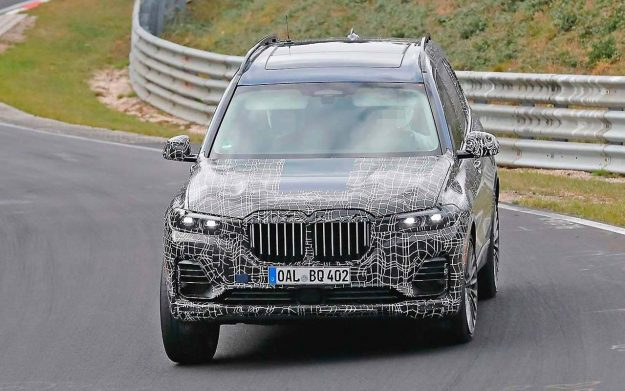 tuning-alpina-bmw-x7-m-nurburgring-spy-photo-2018-proauto-01