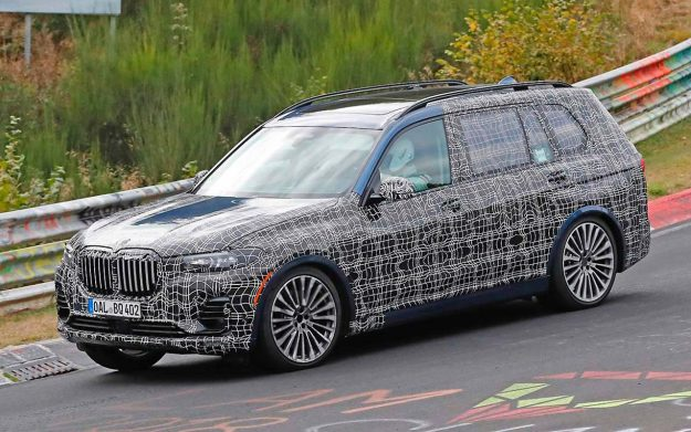 tuning-alpina-bmw-x7-m-nurburgring-spy-photo-2018-proauto-02