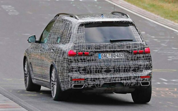 tuning-alpina-bmw-x7-m-nurburgring-spy-photo-2018-proauto-04