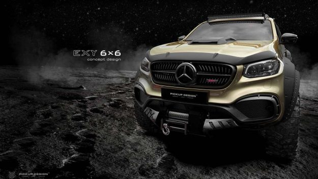 tuning-carlex-design-mercedes-benz-x-class-6×6-pick-up-2018-proauto-01