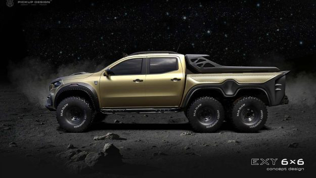 tuning-carlex-design-mercedes-benz-x-class-6×6-pick-up-2018-proauto-02