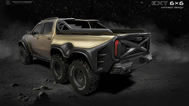 tuning-carlex-design-mercedes-benz-x-class-6×6-pick-up-2018-proauto-03