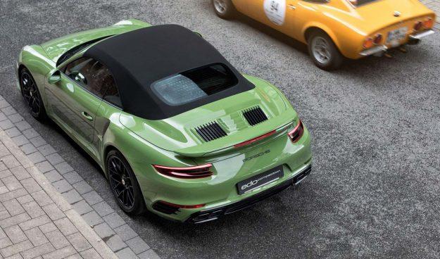 tuning-edo-competition-porsche-991-2-turbo-s-cabriolet-2018-proauto-02