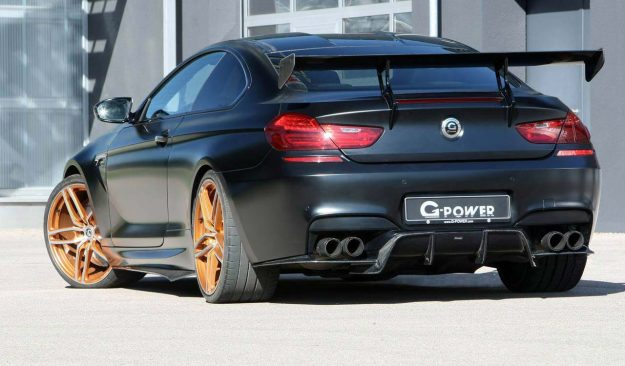 tuning-g-power-bmw-m6-2018-proauto-02